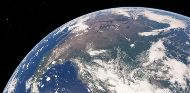 """""""Dane satelitarne są dziś w Europie w dużej mierze dostępne z systemów Galileo i Copernicus. Polskie firmy znalazły się w zwycięskim konsorcjum, które skutecznie stworzyło platformę przetwarzającą i dostarczającą tego typu informacje satelitarne."""""""