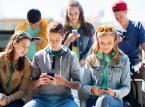 Raport Polskiej Rady Biznesu: Młodzi boją się pracy