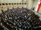 Sejm przyjął nowelę kodeksu karnego o VAT. Będą nowe kategorie przestępstw