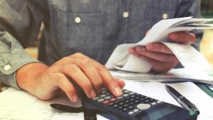 Jak uniknąć podwójnego opodatkowania?