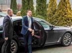 Morawiecki: Zmiany w OFE zostaną wdrożone w 2018 r.