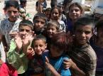 Kempa: Przeznaczamy gigantyczne kwoty na pomoc dla uchodźców