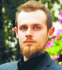 Łukasz Czucharski ekspert Pracodawców RP