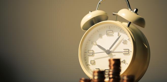 Autorzy zakładają, że z propozycji skorzysta 10–15 proc. emerytów