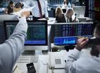 Rynki finansowe: Wall Street i ropa odrabiają straty. Treasuries również w górę