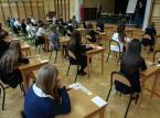 Test z historii i wiedzy o społeczeństwie. Z jakimi pytaniami zmierzyli się gimnazjaliści?