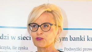 Justyna Mazur, obrończyni praw człowieka i wolności obywatelskich