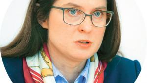 prof. Monika Gładoch Uniwersytet Kardynała Stefana Wyszyńskiego, Pracodawcy RP