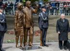 J. Kaczyński: Lechowi Kaczyńskiemu należą się pomniki w różnych polskich miastach