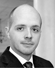 Mirosław Siwiński radca prawny, doradca podatkowy, dyrektor w departamencie podatków Kancelarii Prof. W. Modzelewskiego