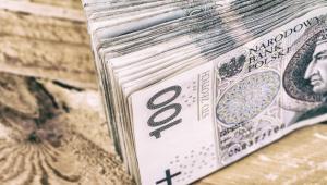 Krajowa Rada Regionalnych Izb Obrachunkowych podkreśla, że lepsze wyniki finansowe gmin wynikają po części z tego, że samorządy zaciągnęły w ubiegłym roku mniej pożyczek, bo zwyczajnie ograniczyły wydatki na inwestycje.