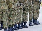 """""""Legia Akademicka"""": Studenci wezmą udział w szkoleniach wojskowych"""