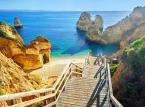 Przewodnik po Algarve – Najpiękniejsze miasta i plaże regionu