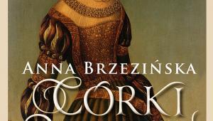 Anna Brzezińska Córki Wawelu