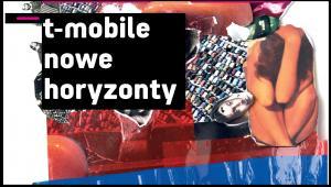 T-Mobile Nowe Horyzonty 2017