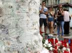 Hiszpańskie władze potwierdzają: Junes Abujakub sprawcą zamachu w Barcelonie