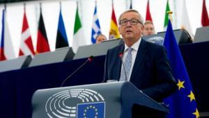 (C) European Union, 2017_Etienne Ansotte