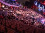 KFPP w Opolu: Premiery i benefis Pietrzaka