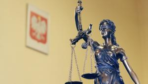 Przeciwko wypowiedzi premiera protestowali także sędziowie uczestniczący w poniedziałkowym Zgromadzeniu Przedstawicieli Sędziów Okręgu Sądu Okręgowego w Krakowie.