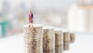 Z łączną wartością indeksu 55.1 ocena punktowa polskiego systemu emerytalnego nieznacznie się polepszyła w stosunku do ubiegłego roku (54.4) - łącznie o 0.7 punktu. Wiąże się to przede wszystkim z lepszą oceną (o 1.9 punktu) w kryterium wypłacalności.