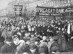 """""""Zbrodnia bez kary"""" - wystawa w stulecie rewolucji październikowej"""