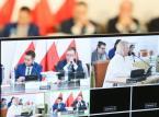 Komisja: Decyzja Kochalskiego ws. Nabielaka 9 rażąco naruszyła prawo