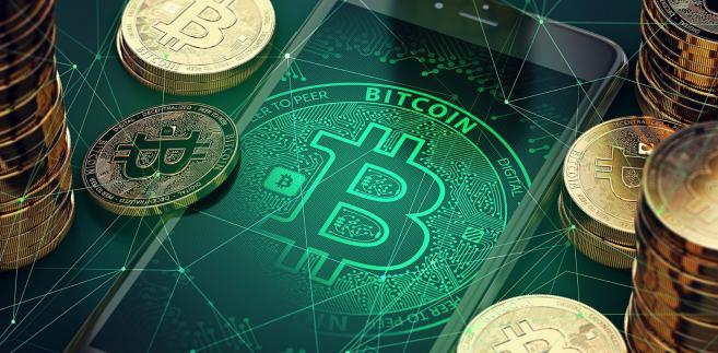 Nawet jeśli pierwsza spośród walut wirtualnych nie udźwignie swojej popularności, to po niej pojawią się kolejne