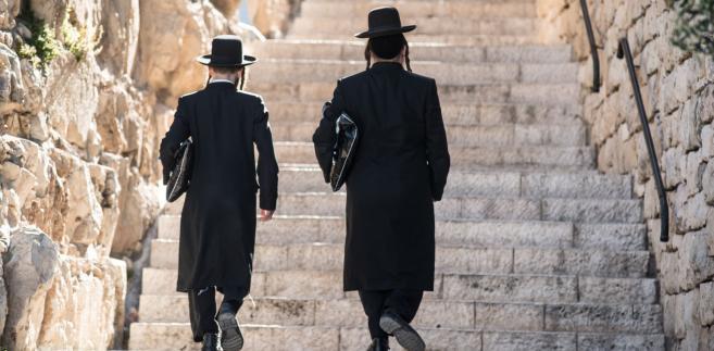 W Polsce MEN wspiera wymianę młodzieży z Izraelem kwotą 250 tys. złotych, Niemcy na ten cel przeznaczają 3 mln euro rocznie.