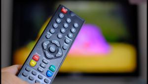 Mundialowe reklamy w Polsce znajdą się nie tylko na antenach TVP, lecz także w radiu, prasie, internecie – przy tematach związanych z mundialem.