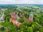 Mało znany koniec Polski, czyli Warmia na weekend