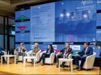 Capital Market Forum 2017