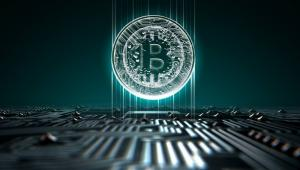 Co to oznacza dla właścicieli kryptowalut?