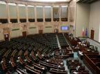 Sejm rozpoczął prace nad projektem liberalizującym aborcję