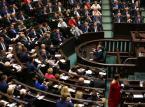 Sejm uchwalił Prawo przedsiębiorców. To najważniejsza ustawa z Konstytucji Biznesu