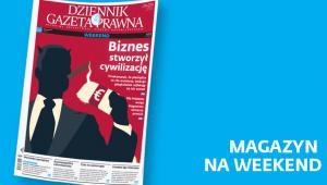 Magazyn DGP, 26.01.2018