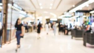 Wciąż najwięcej problemów ze sprzedawcami dotyczy kwestii reklamacji, czyli odmowy jej przyjęcia, braku odpowiedzi sklepu, narzucania przez niego własnego sposobu rozpatrzenia sprawy