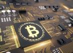 Skarbówka zabiera się za handlujących bitcoinami