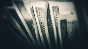 Od 2019 roku kwoty wolne od potrąceń będą podlegały corocznej waloryzacji na zasadach określonych dla emerytur i rent.