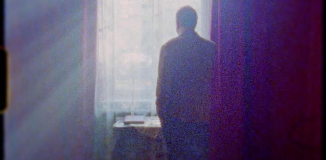 Książę i dybuk, film