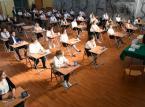 Tak będzie wyglądał nowy egzamin dojrzałości. Większość uczniów nie zdałaby nowej matury