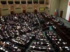 Karczewski: Nowoczesna się rozpada a siła PiS i Zjednoczonej Prawicy podnosi się