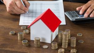 Brak dokumentu lub innego dowodu potwierdzającego wypłatę odszkodowania właścicielom wywłaszczonej nieruchomości stawia organ w sytuacji, w jakiej zazwyczaj stoi obywatel załatwiający sprawę administracyjną