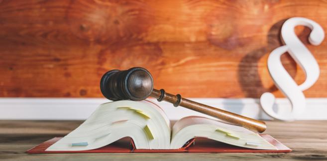 Dopuszczalne jest odwołanie cofnięcia pozwu pod warunkiem wskazania następczej przyczyny odwołania czynności procesowej.