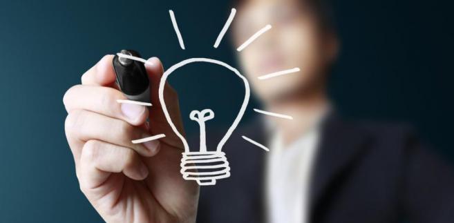 Szykują się zmiany dla przedsiębiorców prowadzących działalność badawczo-rozwojową.