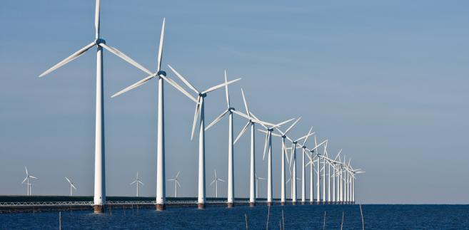 Do 2025 r. do sieci elektroenergetycznej będzie można przyłączyć tylko 3 tys. MW.