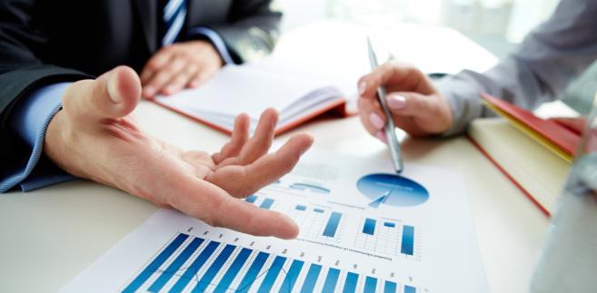 Większy wpływ  cięcie ratingu może mieć w przypadku banków, które korzystają w większym stopniu z finansowania za granicą.