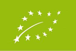 Nowe logo ekologicznej żywności