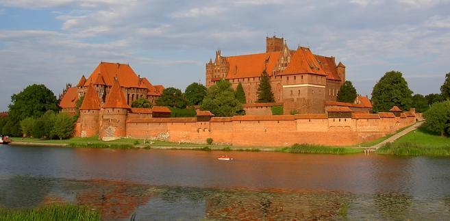 Dyrektor Muzeum Zamkowego w Malborku powiedział PAP, że prace archeologiczne i inne działania przystosowujące sztumski zamek do funkcji muzealnych, potrwają około dwóch lat