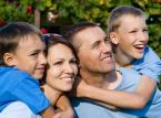 Będą ostrzejsze przepisy w sprawie <strong>rodzin</strong> <strong>zastępczych</strong>