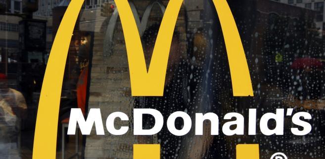 Rosyjscy klienci skarżą się na jakość jedzenia w McDonald's.
